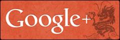 大阪の天満、天神橋の中華バル黒龍天神楼のGoogle+